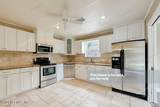 1857 Woodleigh Dr - Photo 4