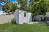 1857 Woodleigh Dr - Photo 40