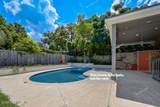 1857 Woodleigh Dr - Photo 42