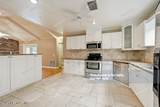 1857 Woodleigh Dr - Photo 8