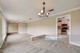 1857 Woodleigh Dr - Photo 9