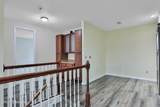 396 Willow Winds Pkwy - Photo 36