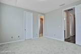 396 Willow Winds Pkwy - Photo 45
