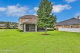 396 Willow Winds Pkwy - Photo 48