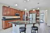 396 Willow Winds Pkwy - Photo 8