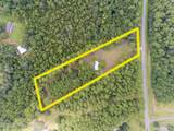 376175 Kings Ferry Rd Rd - Photo 1
