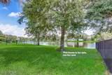 14998 Bulow Creek Dr - Photo 30
