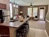 4220 Plantation Oaks Blvd - Photo 13