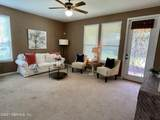 4220 Plantation Oaks Blvd - Photo 16