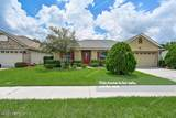 9760 Woodstone Mill Dr - Photo 11