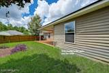 9760 Woodstone Mill Dr - Photo 15