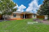 9760 Woodstone Mill Dr - Photo 16