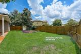 9760 Woodstone Mill Dr - Photo 17