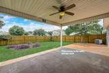 9760 Woodstone Mill Dr - Photo 19