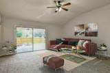 9760 Woodstone Mill Dr - Photo 2