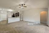 9760 Woodstone Mill Dr - Photo 20