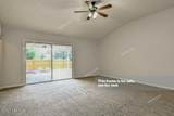 9760 Woodstone Mill Dr - Photo 21
