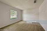 9760 Woodstone Mill Dr - Photo 26