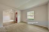 9760 Woodstone Mill Dr - Photo 27