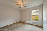 9760 Woodstone Mill Dr - Photo 28