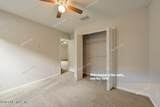 9760 Woodstone Mill Dr - Photo 29
