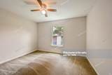9760 Woodstone Mill Dr - Photo 33