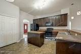 9760 Woodstone Mill Dr - Photo 4