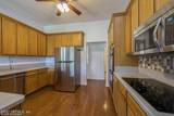 2974 Florence Dr - Photo 12