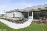 2974 Florence Dr - Photo 4
