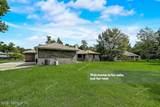 3851 Creek Hollow Ln - Photo 19