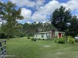 3450 Devilwood St - Photo 2