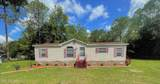 12529 Woodcutter Rd - Photo 1