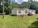 12529 Woodcutter Rd - Photo 2