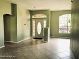 10543 Ford Rd - Photo 12