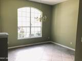 10543 Ford Rd - Photo 13