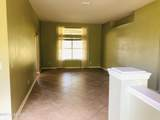 10543 Ford Rd - Photo 14