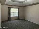 10543 Ford Rd - Photo 15
