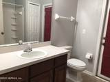 10543 Ford Rd - Photo 19