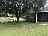 10543 Ford Rd - Photo 26