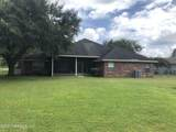 10543 Ford Rd - Photo 27