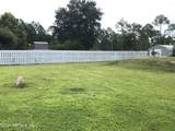 10543 Ford Rd - Photo 28