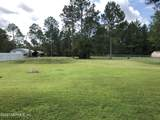 10543 Ford Rd - Photo 29