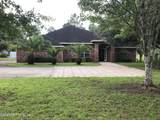 10543 Ford Rd - Photo 3