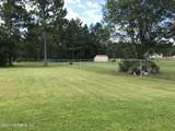 10543 Ford Rd - Photo 30