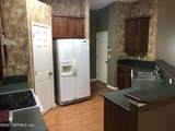 10543 Ford Rd - Photo 5