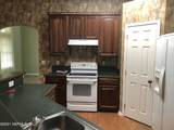 10543 Ford Rd - Photo 6
