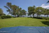 3647 Westover Rd - Photo 1