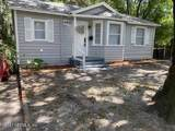 4517 Perry St - Photo 1