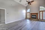 3688 Blue Wing Ct - Photo 14