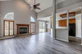 3688 Blue Wing Ct - Photo 16